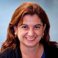 Carmela Asero Science, Image, Women, Woman