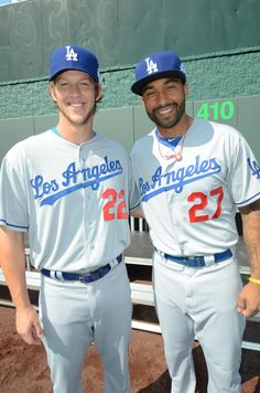 56 Best Love my Dodgers images  9764330ac
