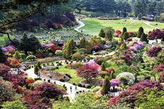 Sasuman's Travel and Tours | Embrace the Detours
