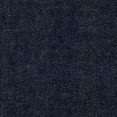 Indigo Denim 12 oz Dark Unwashed from @fabricdotcom  This heavyweight (12 oz per square yard) denim is perfect for creating utility pants, jean jackets, skirts and dresses and even upholstery.