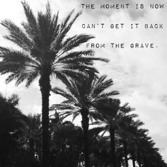 Lyrics by Mackelmore