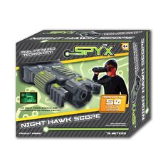 Buy gadgets for kids from the selection of Gadgets at TheToyStore. Our range of Gadgets for kids includes Spy Toys Spy Gear Gadgets and more. Spy Gadgets, Cool Gadgets, Toddler Toys, Kids Toys, Arma Nerf, Online Toy Stores, Spy Gear, Derby Cars, Spy Stuff