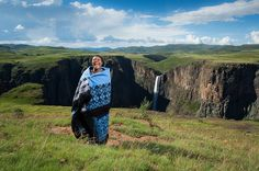 Life Touch, Wild Hearts, Blankets, Africa, Women's Fashion, Gallery, People, Inspiration, Women