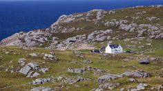 Isle of Coll Genealogy Homework, Genealogy, Mother Nature, Countries, Islands, Scotland, Bucket, Content, Places