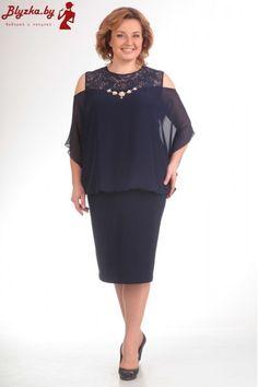 Dress Women 401