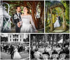 Wedding mini-story 1st October 2016  www.nllmatrimoni.com