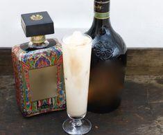 Godaste mjölkdrinken jag vet! | Catarina Königs matblogg Baileys Drinks, Bra Hacks, Something Sweet, Vodka, Whiskey, Beverages, Food And Drink, Snacks, Bra Tips