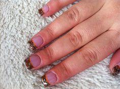 Camo nails :) heck yes Fancy Nails, Love Nails, Pretty Nails, Camouflage Nails, Camo Nails, Beautiful Nail Designs, Cute Nail Designs, Country Nails, Super Cute Nails