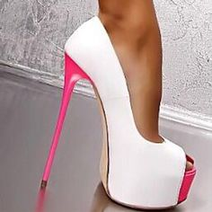 Cheap shoes women heels, Buy Quality heel fashion shoes directly from China shoe Suppliers:                              US3=SIZE34=shoes for long 22cm   US4=SIZE35=shoes for l