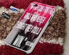 Nicki minaj qoutes lyric Case for iPhone 4/4S iPhone by Jirolu, $14.50