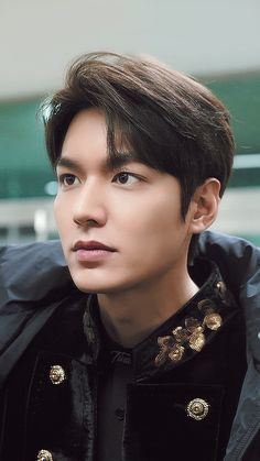Dedicated to Minho for his almighty hotness ♥ and my other loves Boys Before Flowers, Boys Over Flowers, Jung So Min, Handsome Korean Actors, Handsome Boys, Tori Tori, Lee Min Ho Photos, Lee Min Ho Images, Lee And Me