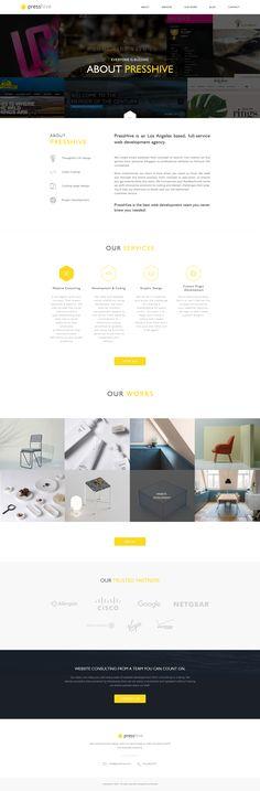 01.home Web Design, User Interface Design, Site Internet, User Experience, Website, Presentation, Design Inspiration, Web Design Inspiration, Logo Branding