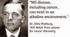 The Shocking Truth About Cancer And What`s Causing It. Here Is What You Should Do!