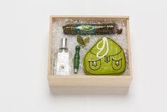 H15008 - Alpensaga Food Gifts, Small Purses, Deli Food, Alps, Christmas Presents