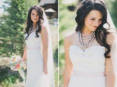 Beauty | Green Wedding Shoes Wedding Blog | Wedding Trends for Stylish + Creative Brides
