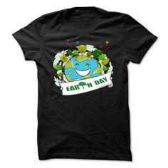 earth13 T-Shirts, Hoodies. BUY IT NOW ==► https://www.sunfrog.com/Holidays/earth13.html?id=41382