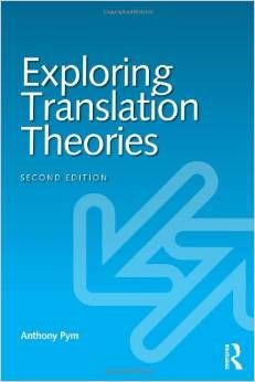 The book covers theories of equivalence, purpose, description, uncertainty, localization, and cultural translation. This second edition adds coverage on new translation technologies, volunteer translators, non-lineal logic, mediation, Asian languages, and research on translators' cognitive processes. Readers are encouraged to explore the various theories and consider their strengths, weaknesses, and implications for translation practice.
