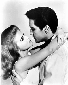 Elvis Presley Pictures -