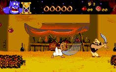 28 Best remember this? Dos games images in 2012 | Videogames, Gaming