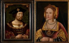 A Tudor portrait thought to show Henry VIII's last wife Catherine Parr   actually depicts his first, the National Portrait Gallery have said, after   experts notice she was wearing the wrong clothes.