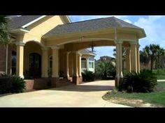 Bryan Susilo - Experienced Property Dealer