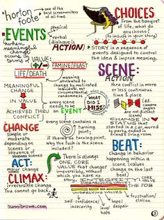 FROM -- THE DOODLE  REVOLUTION ****