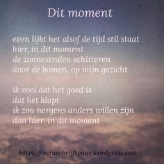 Bezoek de post voor meer. Cool Writing, True Words, Writings, Qoutes, Forget, Relax, Mindfulness, Calm, In This Moment