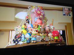 miyama eijiro Snow Globes, Table Lamp, Home Decor, Table Lamps, Decoration Home, Room Decor, Home Interior Design, Lamp Table, Home Decoration