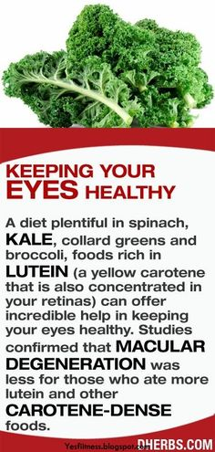 Hypothyroidism Diet - A diet plentiful in spinach, kale, collard greens and broccoli, foods rich in… - Get the Entire Hypothyroidism Revolution System Today Health And Nutrition, Health Tips, Health And Wellness, Health Benefits, Kale Benefits, Vegetable Benefits, Health Fitness, Herbal Remedies, Natural Remedies