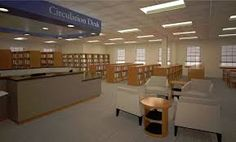 INTERIOR RENDERES LIBRARY - Google Search