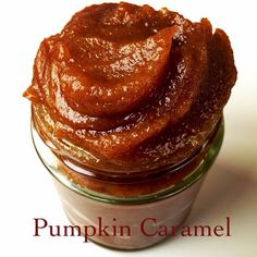 Go and make this overnight pumpkin caramel with your left over pumpkin now!  You can put it on your oats, nicecream, or use it as any caramel base in a recipe!  Yield: 2-3 cups  Ingredients:  1 cup puréed pumpkin  1 cup medjool dates  1/2 cup water  1 tsp cinnamon  1 tsp vanilla  1/2 tsp pink Himalayan salt  1/2 tsp nutmeg   clove  Instructions:  I cooked my pumpkin to purée it but you can try this raw there's no stopping you #fullyrawfoodists  Blend all ingredients apart from medjool ...