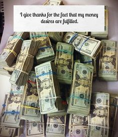 Counterfeit Money for Sale - Buy Fake Money Online Make Money Online, How To Make Money, Money On My Mind, Mo Money, Money Fast, Cash Money, Money Tips, Dollar Money, Dollar Bills