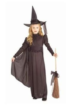 11 Easy Halloween Costumes Moms Can Wear to Match Their Kids (PHOTOS) | The Stir