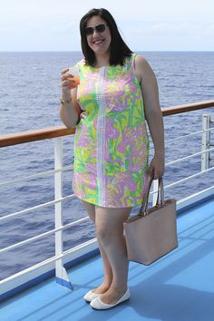 50 Best Lilly Pulitzer all the time. images   Lilly pulitzer ...