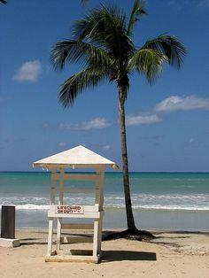 Negril Beach, Jamaica #Caribbean