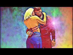Cambio Por Una De Roblox El Audio Malo - 24 Best A Ella Le Gusta A Mi Me Gusta Reggaeton Leggo Images