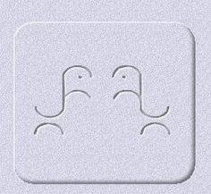 161 best reiki images  reiki reiki symbols reiki energy