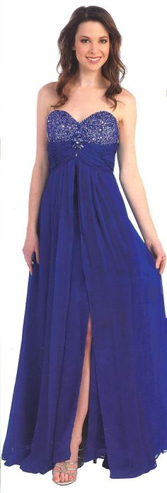 Prom DressesEvening Dresses under $2001294Killer Dress!