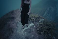 Headless Chick by Greg Swiezy on 500px