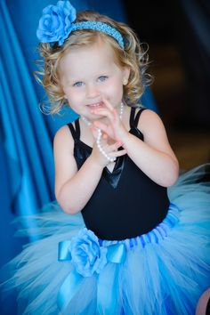 flower girl tutu. Wedding at Hurst Conference Center, by Ivey Photography.