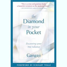 The Diamond in Your Pocket Discovering Your True Radiance -- You can find out more details at the link of the image.