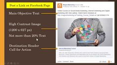 Posting Sales and Payment Gateway link on Facebook in Hindi by Viral Jadhav
