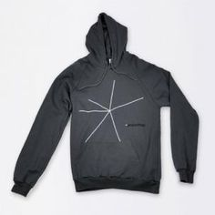 Beach House hoodie