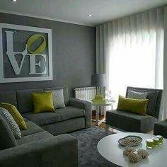 Amazing Grey Sofa Living Room Ideas Ideas