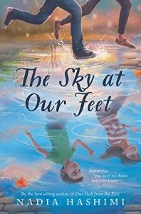 Buy The Sky at Our Feet by Nadia Hashimi at Mighty Ape NZ. This novel by bestselling author Nadia Hashimi tells the affecting story of an Afghan-American boy who believes his mother has been deporte. Summer Reading Lists, Smart Girls, Chapter Books, Great Books, Bestselling Author, Childrens Books, Books To Read, Novels, Afghanistan