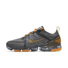12 mejores imágenes de Nike Id Mios   Calzas, Nike y Calzado