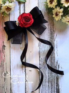 Bow brooch / moño victoriano / corbatín moda Gucci Ribbon Jewelry, Ribbon Art, Diy Ribbon, Ribbon Crafts, Ribbon Bows, Making Hair Bows, Diy Hair Bows, Diy Bow, Bow Tutorial