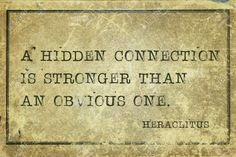 heraclitus quotes - Google Search