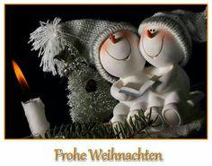 Ich wünsche allen und Ihnen Familien schöne, besinnliche und ruhige Weihnachten!