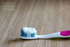 coconutoil_toothpaste2
